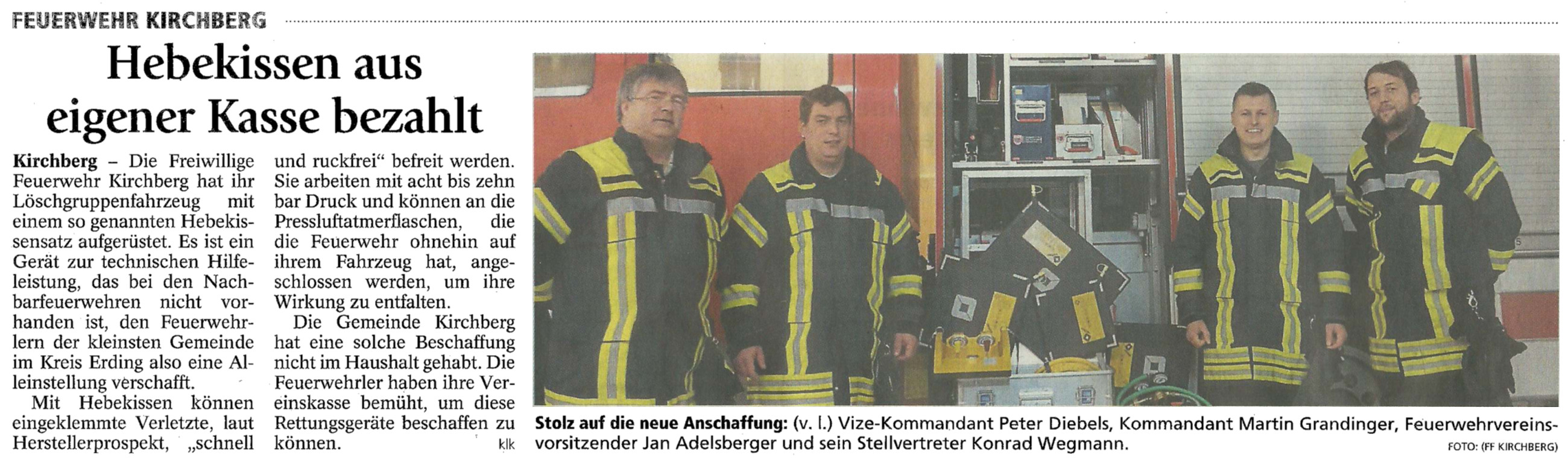 2015_12_30-Pressemeldung_Hebekissen