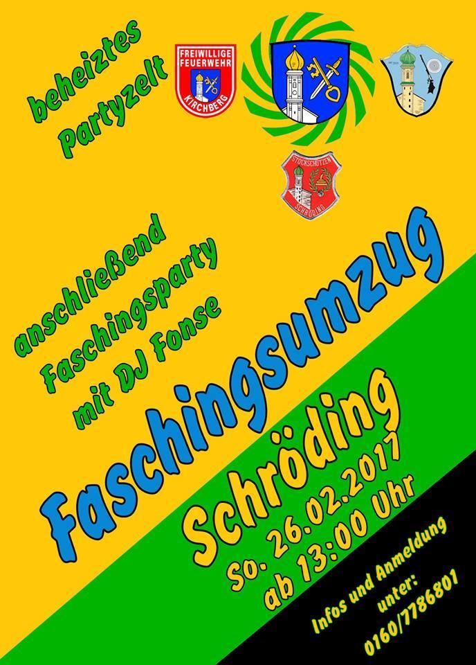 2017-02-14_faschingsumzug